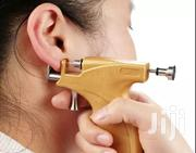Plastic Ear Piercing Pistol | Salon Equipment for sale in Lagos State, Lagos Island