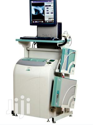 X-ray Medical Equipment   Medical Supplies & Equipment for sale in Lagos State, Ikeja