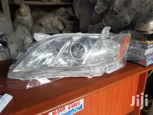 Toyota Camry 2007 | Vehicle Parts & Accessories for sale in Lagos State