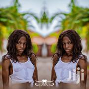 Female Model Job | Arts & Entertainment CVs for sale in Imo State, Njaba