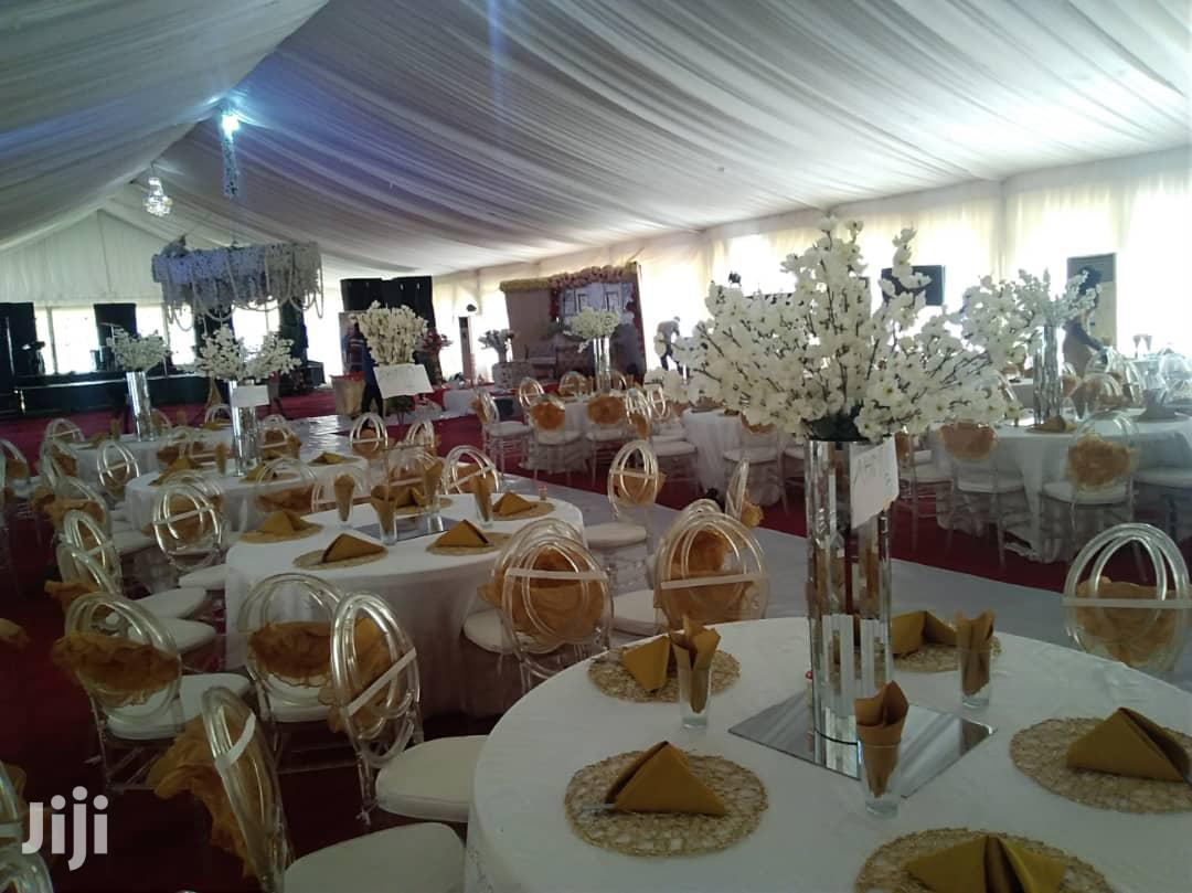 Glorious Rental And Event | DJ & Entertainment Services for sale in Ado Ekiti, Ekiti State, Nigeria