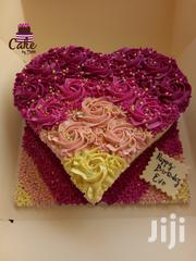 Cake Rosette Cakes | Party, Catering & Event Services for sale in Lagos State, Alimosho
