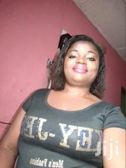 Jiji.Ng Field Sales Agent   Sales & Telemarketing CVs for sale in Lagos State, Badagry