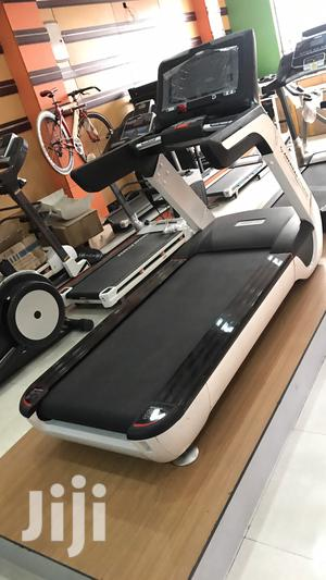 Commercial Treadmill   Sports Equipment for sale in Lagos State, Ikeja