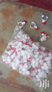 Nipple Drinkers For Birds At Ibadan | Pet's Accessories for sale in Kwara State, Baruten