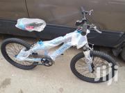 Simba Children Bicycle Age 10   Toys for sale in Lagos State, Surulere