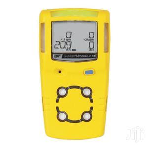 Emission Meter | Measuring & Layout Tools for sale in Lagos State, Lagos Island (Eko)