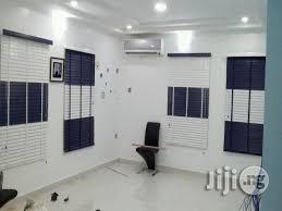 Blind Good   Home Accessories for sale in Delta State, Oshimili South