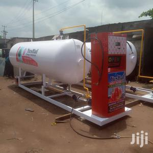 Lpg Gas Installation | Building & Trades Services for sale in Abuja (FCT) State, Central Business District