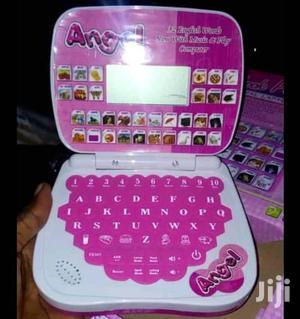 Kids Laptop | Toys for sale in Lagos State, Ikorodu