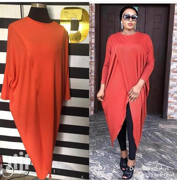 Ladies Wear | Clothing for sale in Ifako-Ijaiye, Lagos State, Nigeria