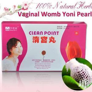 Yoni Pearl   Sexual Wellness for sale in Lagos State, Ikorodu