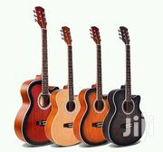Acustic Guitars | Musical Instruments & Gear for sale in Lagos State, Mushin