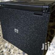 Good HP 6910 14 Icnhes 128 Gb Hdd Core 2 Duo 2 Gb Ram | Laptops & Computers for sale in Lagos State, Mushin