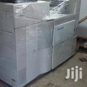 Noritsu QSS 3704 Printing Machine | Printing Equipment for sale in Lagos State, Ikeja