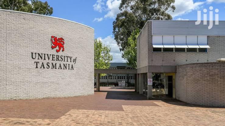 Archive: Study In Australia- UG And PG Programs