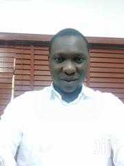 Accounting Finance CV | Accounting & Finance CVs for sale in Lagos State, Ibeju