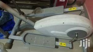 Magnetic Bike   Sports Equipment for sale in Abuja (FCT) State, Maitama