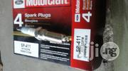 Iridium And Platinum Plugs, Motorcraft | Vehicle Parts & Accessories for sale in Lagos State, Victoria Island