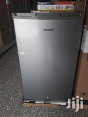 Hisense Refrigerator   Kitchen Appliances for sale in Oyo State, Ibadan