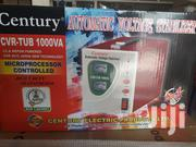 Century Stabilizer | Electrical Equipment for sale in Oyo State, Ibadan