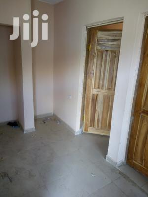 A Newly Built Room and Parlour Self Contain at Mercy Land Estate Ipaja   Houses & Apartments For Rent for sale in Lagos State, Alimosho