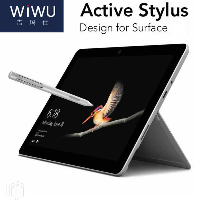 Smart Stylus Pen For Microsoft Surface Pro 4 /Surface Pro 5 & 6