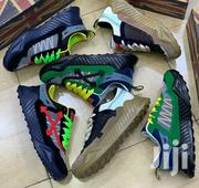 Off White ODSY Sneakers | Shoes for sale in Lagos State, Lagos Island