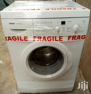 7kg Bosch Automatic Washing Machine | Home Appliances for sale in Lagos State, Lagos Island (Eko)