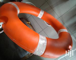 Safety Life Buoy   Safetywear & Equipment for sale in Rivers State, Port-Harcourt