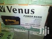 150ah Venus Indian Battery   Solar Energy for sale in Ogun State, Ijebu Ode
