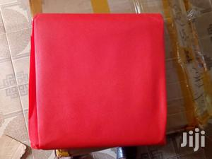 Original 10 By 10 Synthetic Studio Background   Accessories & Supplies for Electronics for sale in Lagos State, Ikeja