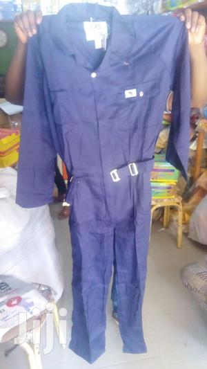 Safety Coverall | Safetywear & Equipment for sale in Lagos State, Victoria Island
