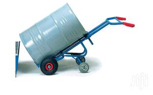 Drum Trolley | Store Equipment for sale in Lagos State, Ikeja
