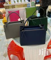 Classy Female Bags | Bags for sale in Lagos State, Lagos Island