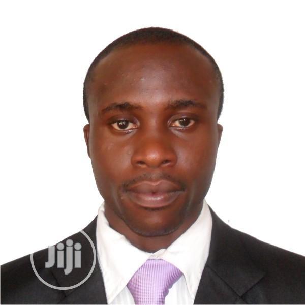 Relationship Management Officer (RMO