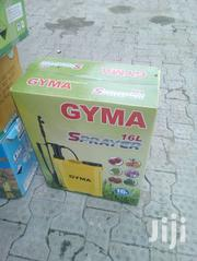 Agro Feeds And Equipment (Gyma Sprayers) | Safety Equipment for sale in Abuja (FCT) State, Nyanya