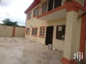 7 Bedroom Duplex + 3 Bedroom Bungalow For Sale | Houses & Apartments For Sale for sale in Ibadan, Oluyole Estate
