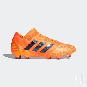 Adidas Nemesis Soccer Boot | Shoes for sale in Lagos State, Apapa