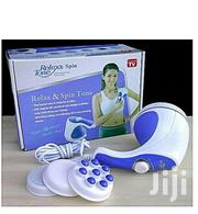 Relax,Spin And Tone   Tools & Accessories for sale in Lagos State, Ikeja