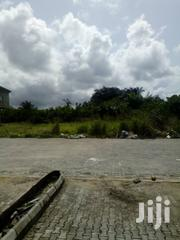 Land for Sale at Lekki Gardens Phase 3 | Land & Plots For Sale for sale in Lagos State, Ajah