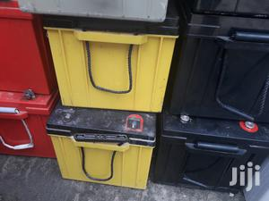 Sell Your Scrap Inverter Battery Yaba Lagos   Solar Energy for sale in Lagos State, Yaba