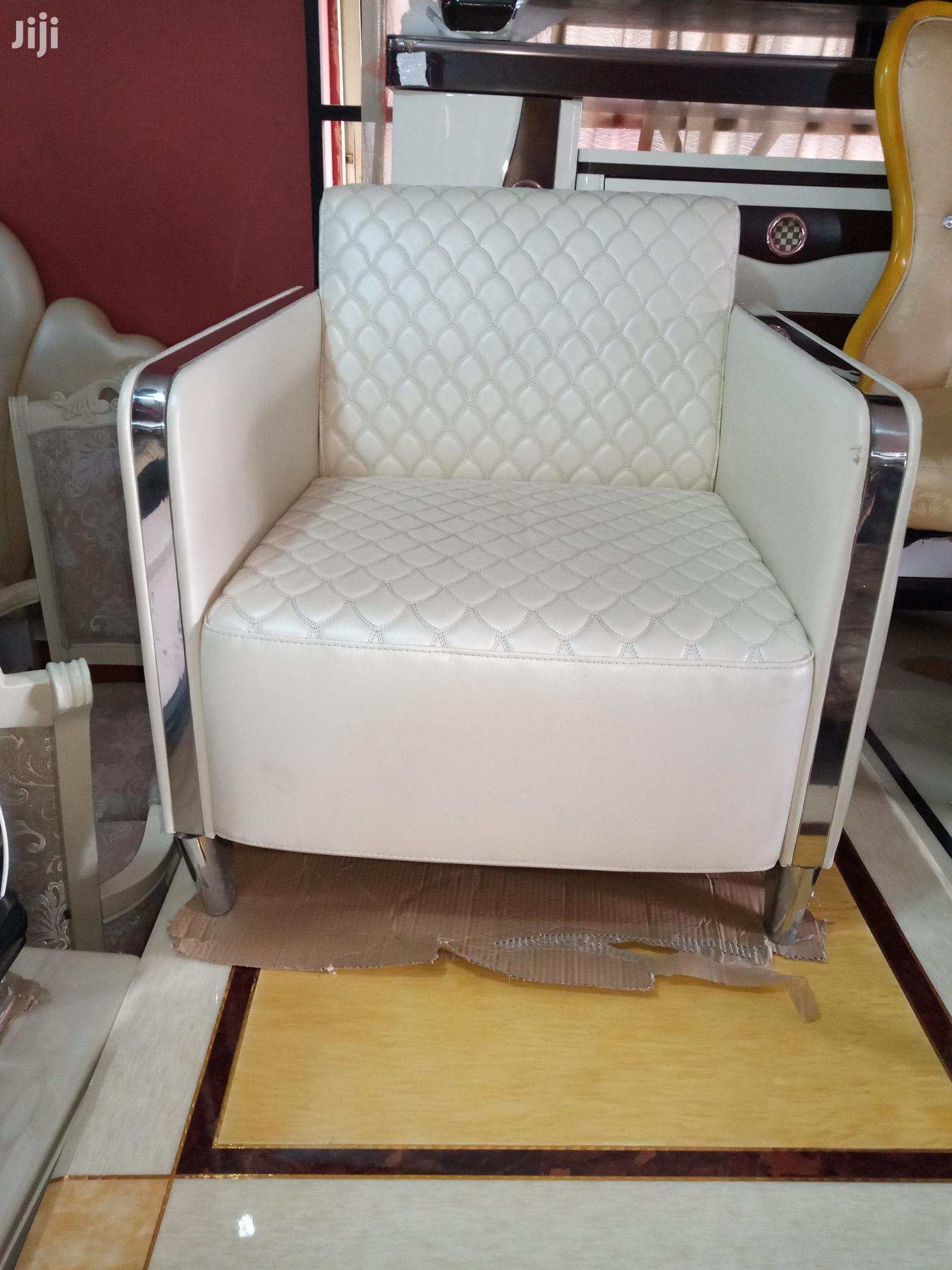 Imported Executive Italian Leather Sets of Sofa