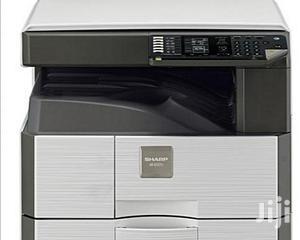 Sharp Ar-6020 | Printers & Scanners for sale in Lagos State, Lagos Island (Eko)