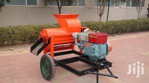 Multi Purpose Thresher | Farm Machinery & Equipment for sale in Abuja (FCT) State, Kaura