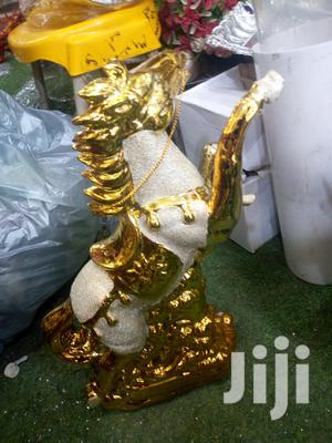 Gold Decoration   Home Accessories for sale in Lagos State, Surulere