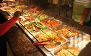 Catering, Baking, Indoor & Outdoor Services | Party, Catering & Event Services for sale in Abuja (FCT) State, Nyanya
