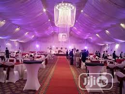 Event Management Rentals Food Services Indoor & Outdoor Services