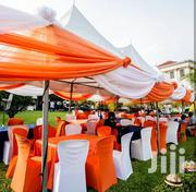 Event Management Baking And Catering Services | Party, Catering & Event Services for sale in Abuja (FCT) State, Nyanya
