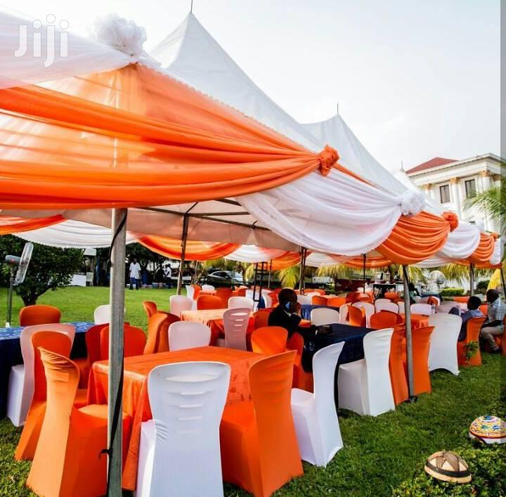 Event Management Baking And Catering Services | Party, Catering & Event Services for sale in Nyanya, Abuja (FCT) State, Nigeria